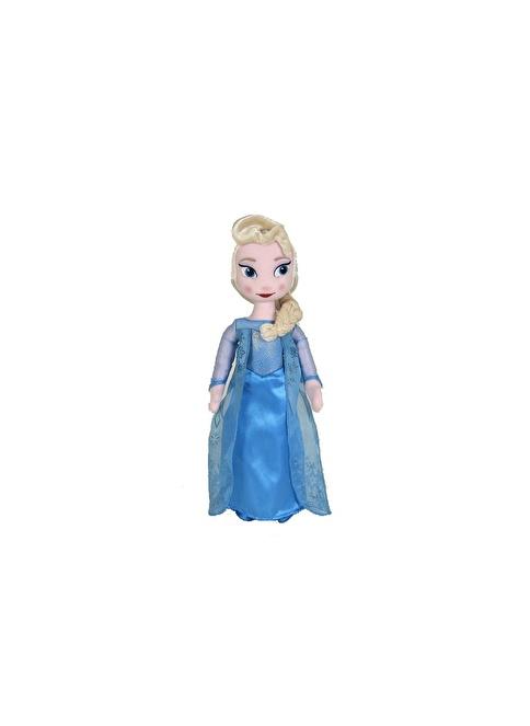 Disney Disney Frozen Elsa 40cm Renkli